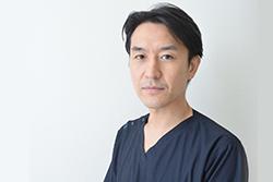 歯科医_遠藤元気3