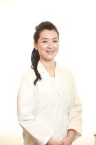 歯科医_前原美保先生4
