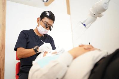 歯科医_村上弘先生2