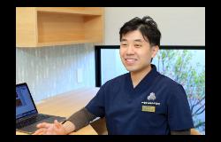 歯科医_野田和秀先生4